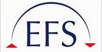 logo de l'Etablissement Fran�ais du Sang (EFS)