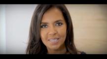 Karine Le Marchand : Nous sommes donneurs