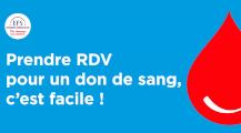 comment prendre RDV en ligne ?