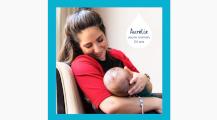 Aurélie, 34 ans, receveuse de produits sanguins